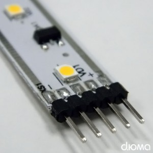connector_decor_1