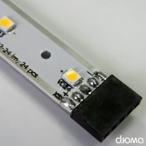 connector_decor_2