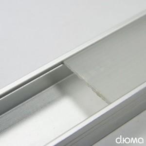 diffuser_decor_1