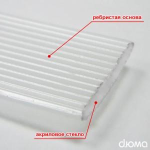 diffuser_decor_2