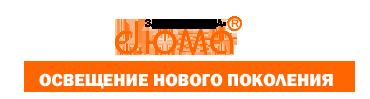 экономия_03