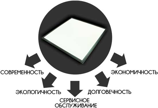 furor_company