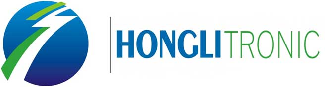 hongli_1