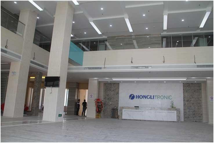 hongli_3