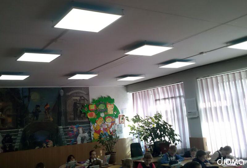 ispolsovanie_led_lamp_2