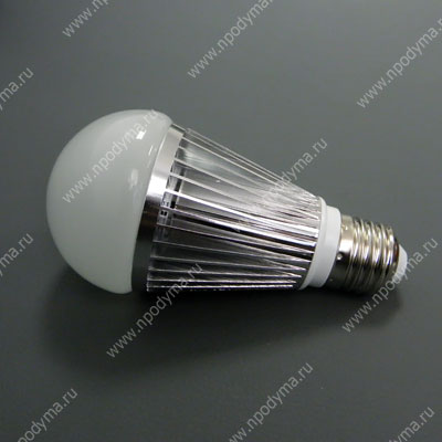 led_lamp_1