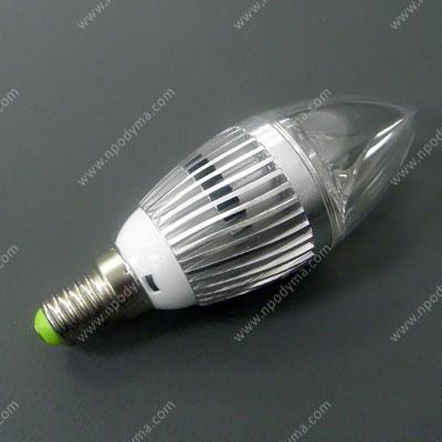 led_lamp_4