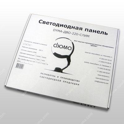 novaya_upakovka_dlya_paneley_slim_1