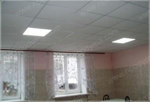 s.kamenka_ul.kalinina_25_1