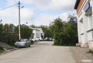 s_baryshevo_glavnye_ulicy_10