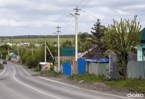 s_baryshevo_glavnye_ulicy_13