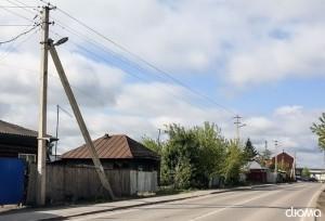 s_baryshevo_glavnye_ulicy_14