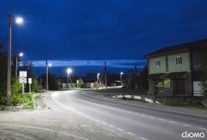 s_baryshevo_glavnye_ulicy_4