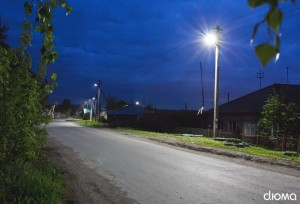 s_baryshevo_glavnye_ulicy_6