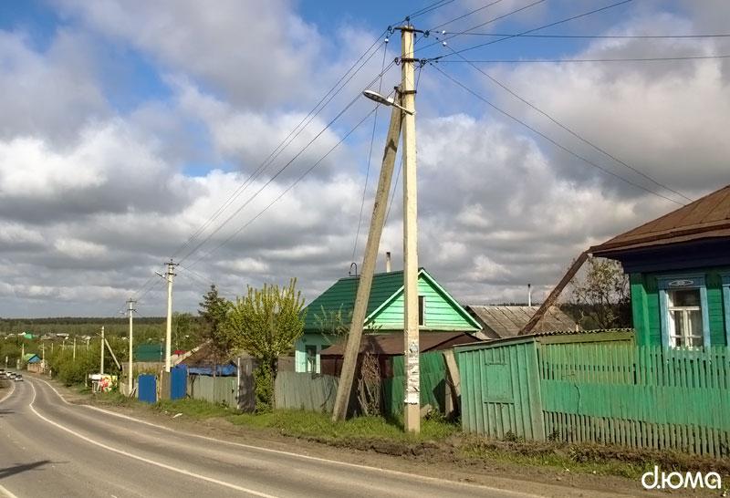погода в новосибирске в барышево по часам приготовления