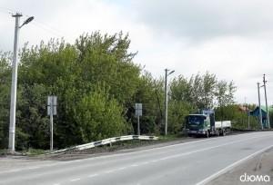 s_baryshevo_glavnye_ulicy_9