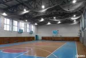 sportzal_v_gorode_yakutsk_1