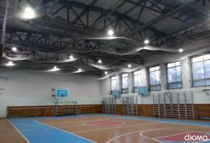 sportzal_v_gorode_yakutsk_2