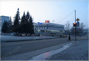 ul.komsomolskaya_19_2