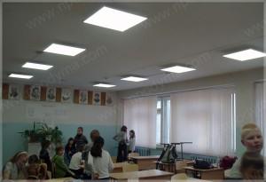 ul.kurchatova_37-1_1