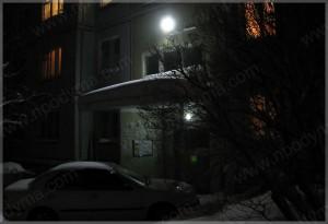 ul.polevaya_8-1_8