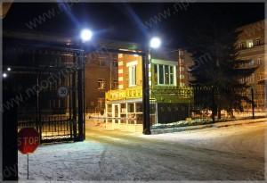 ul.stantsionnaya_28_2
