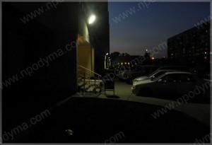 ul.trolleynaya_1_2