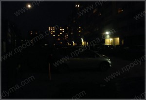 ul.trolleynaya_1_6