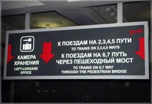 ul_dmitriya_shamshurina_43_1_2