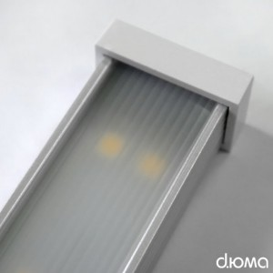 vid_decor_1
